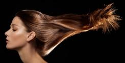 Lazerle Saç Tedavisi